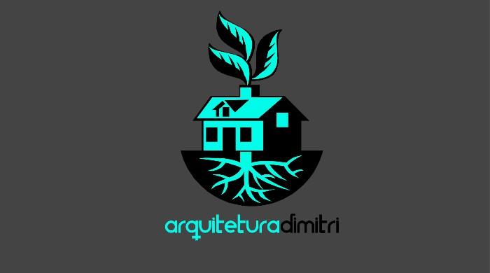 Eu vou fazer uma logotipo para seu trabalho Entonz Freelancer
