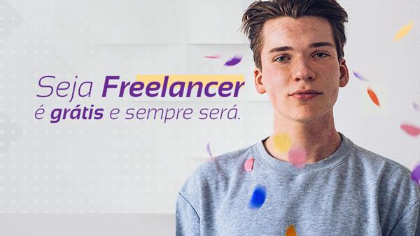 Entonz Freelancer faça parte